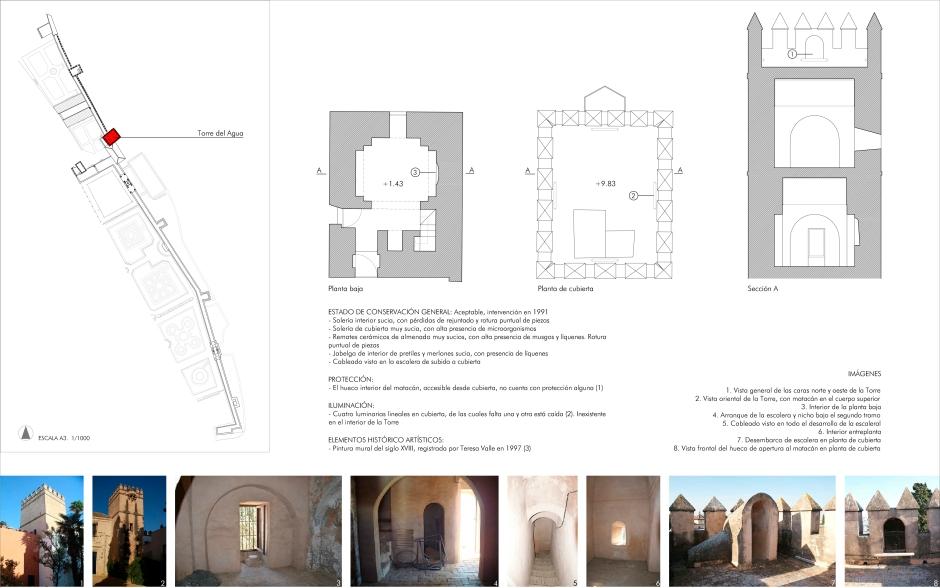 C:UsersUsuario01DesktopTRABAJOS13001 Alcázar13.PROYECTO A