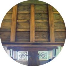 Balcón de la Contratación