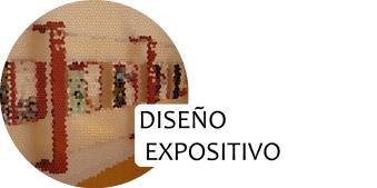 Diseño Expositivo3